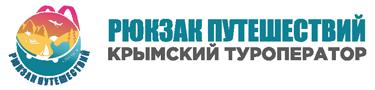 """Пансионат """"Творческая волна"""""""